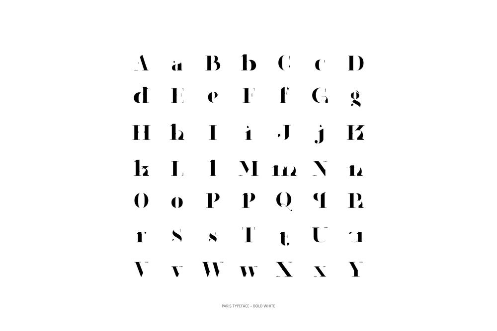 Paris Typeface Bold White-86.jpg