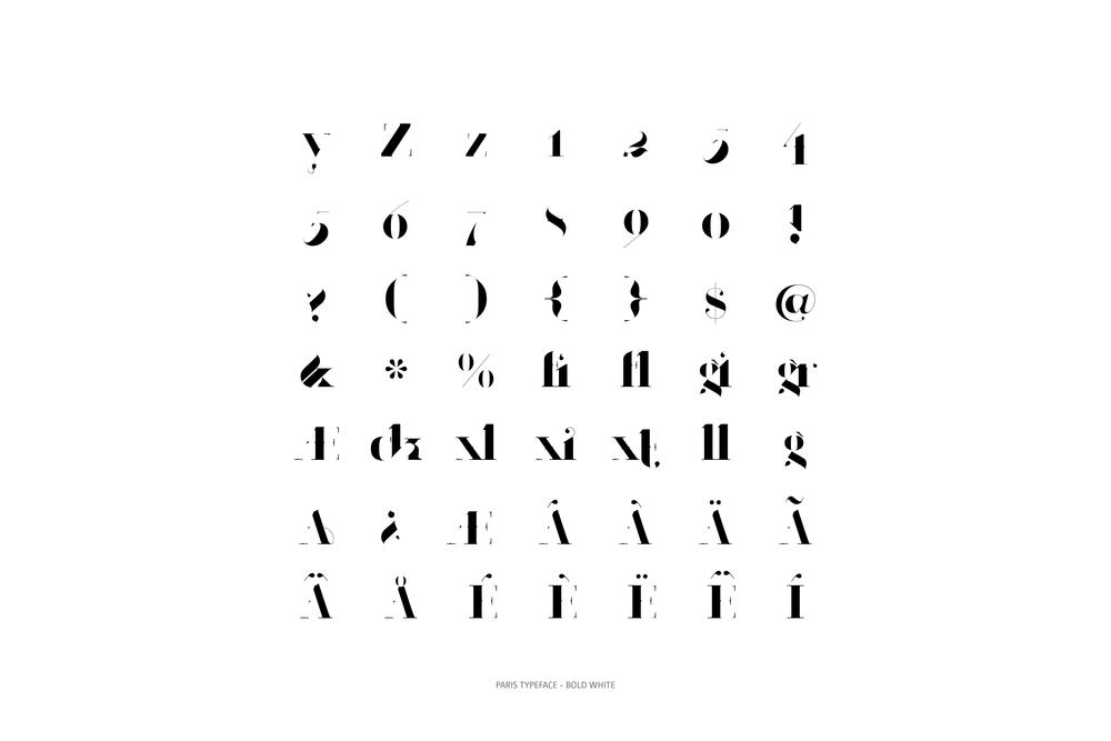Paris Typeface Bold White-87.jpg