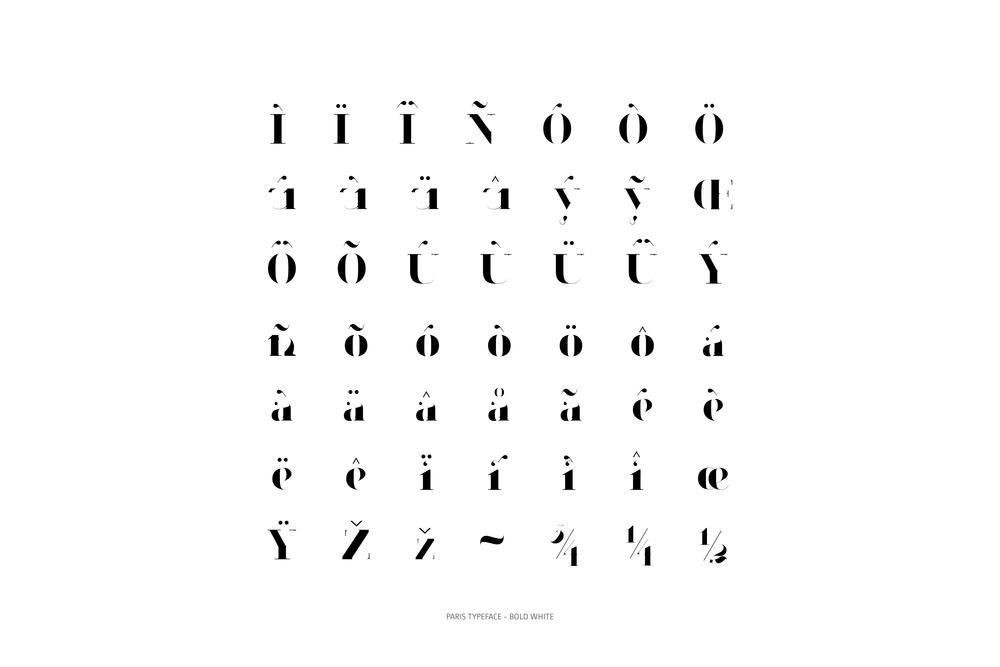 Paris Typeface Bold White-88.jpg