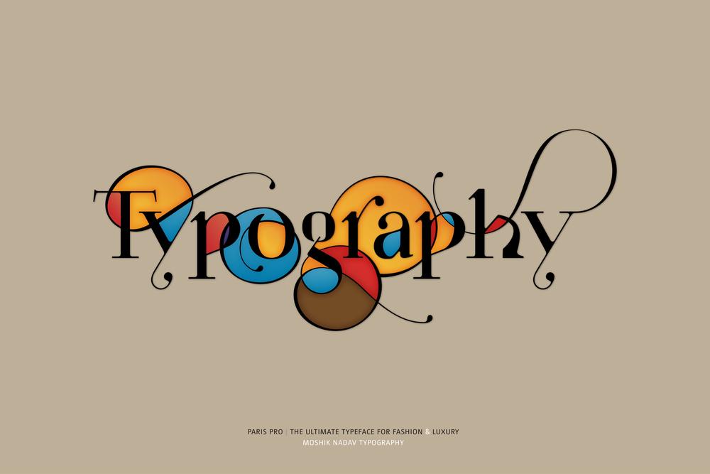 Paris Pro Typeface-03.jpg