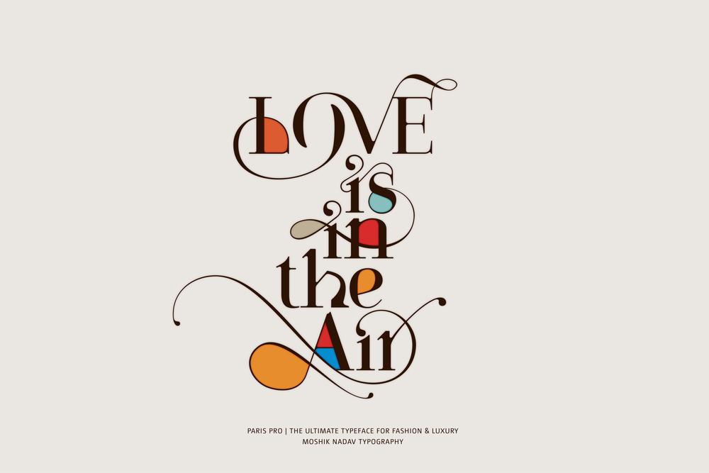 Paris Pro Typeface-04.jpg
