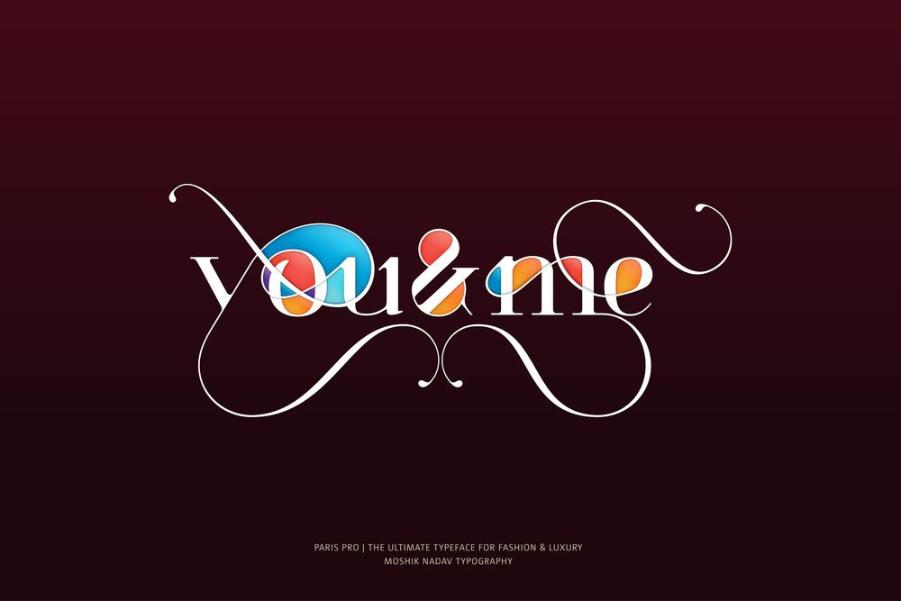Paris Pro Typeface-10.jpg