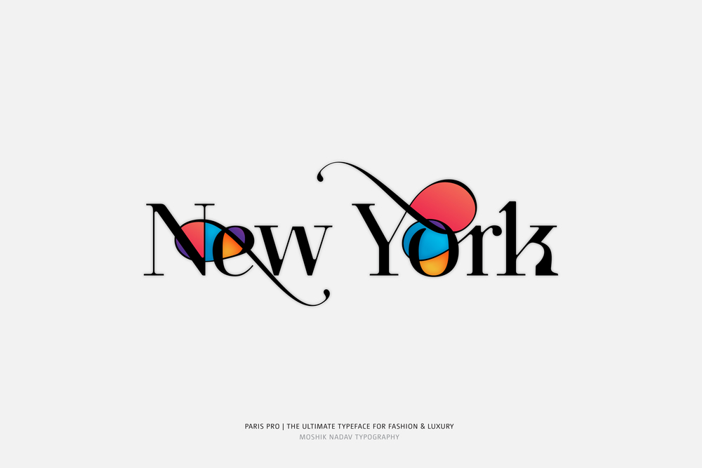 Paris Pro Typeface-11.jpg
