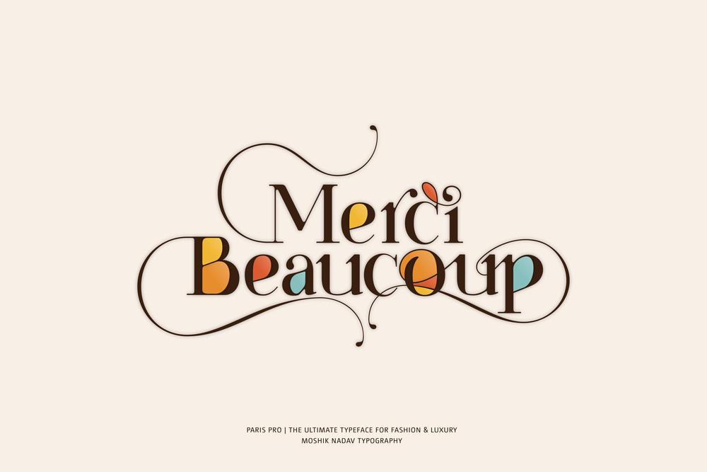 Paris Pro Typeface-12.jpg