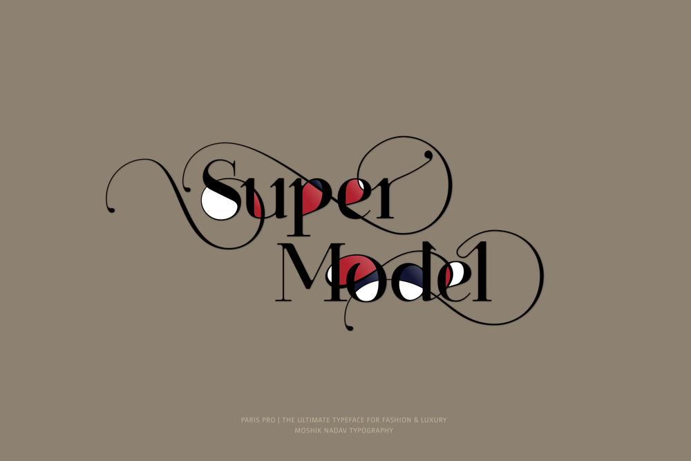 Paris Pro Typeface-13.jpg