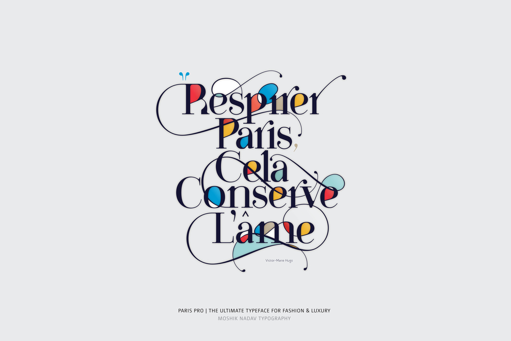 Paris Pro Typeface-15.jpg
