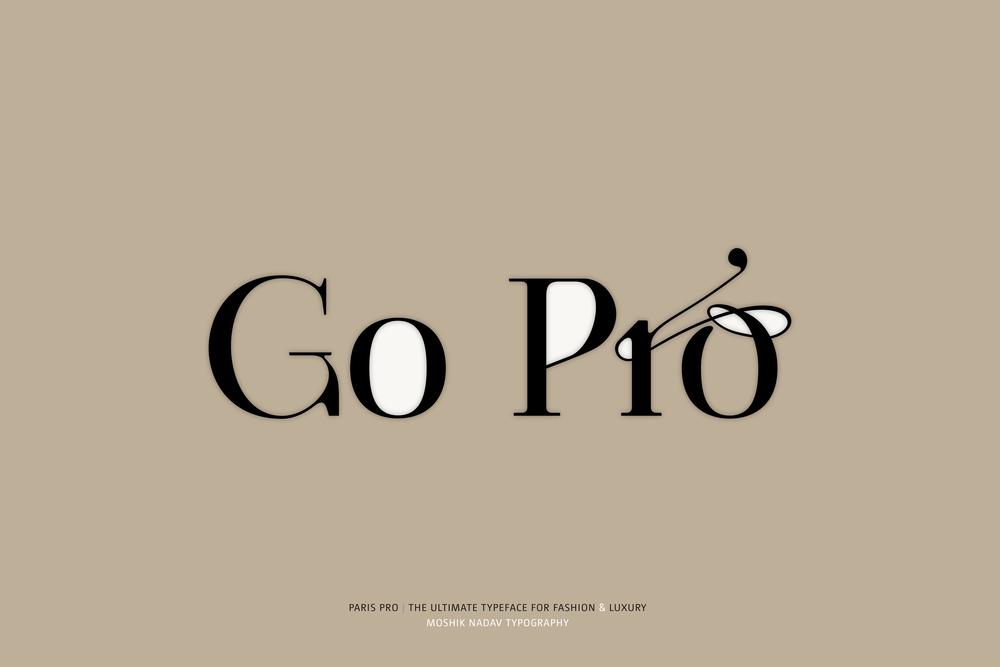 Paris Pro Typeface-18.jpg