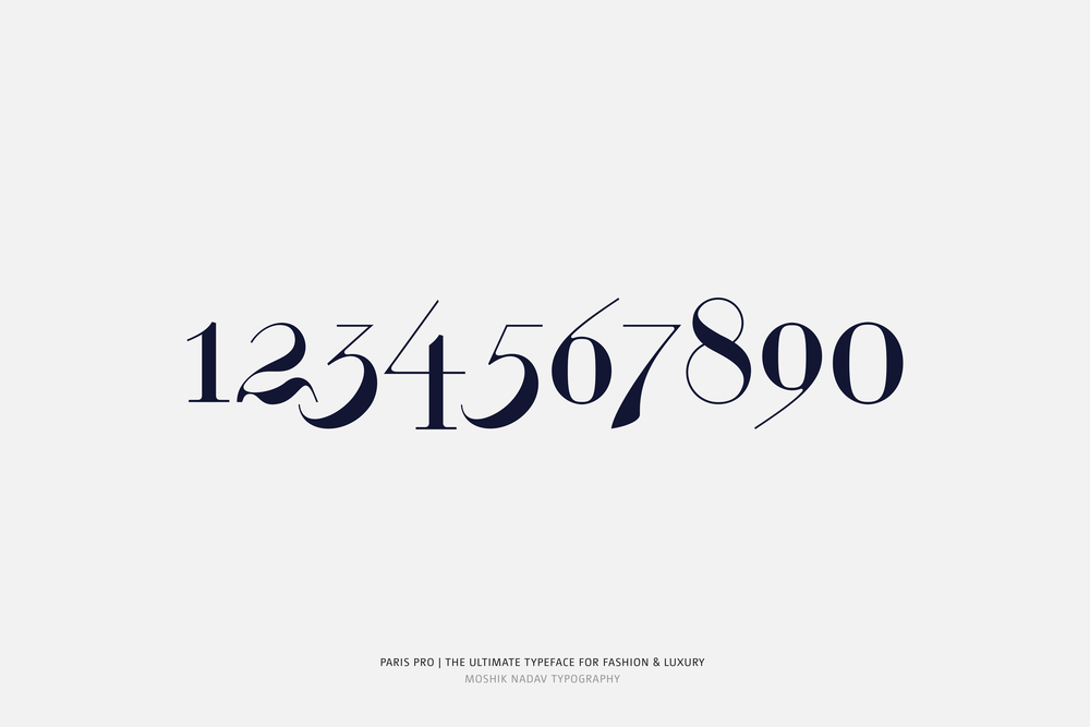 Paris Pro Typeface-19.jpg