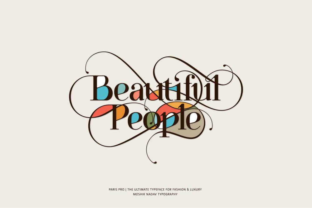 Paris Pro Typeface-20.jpg