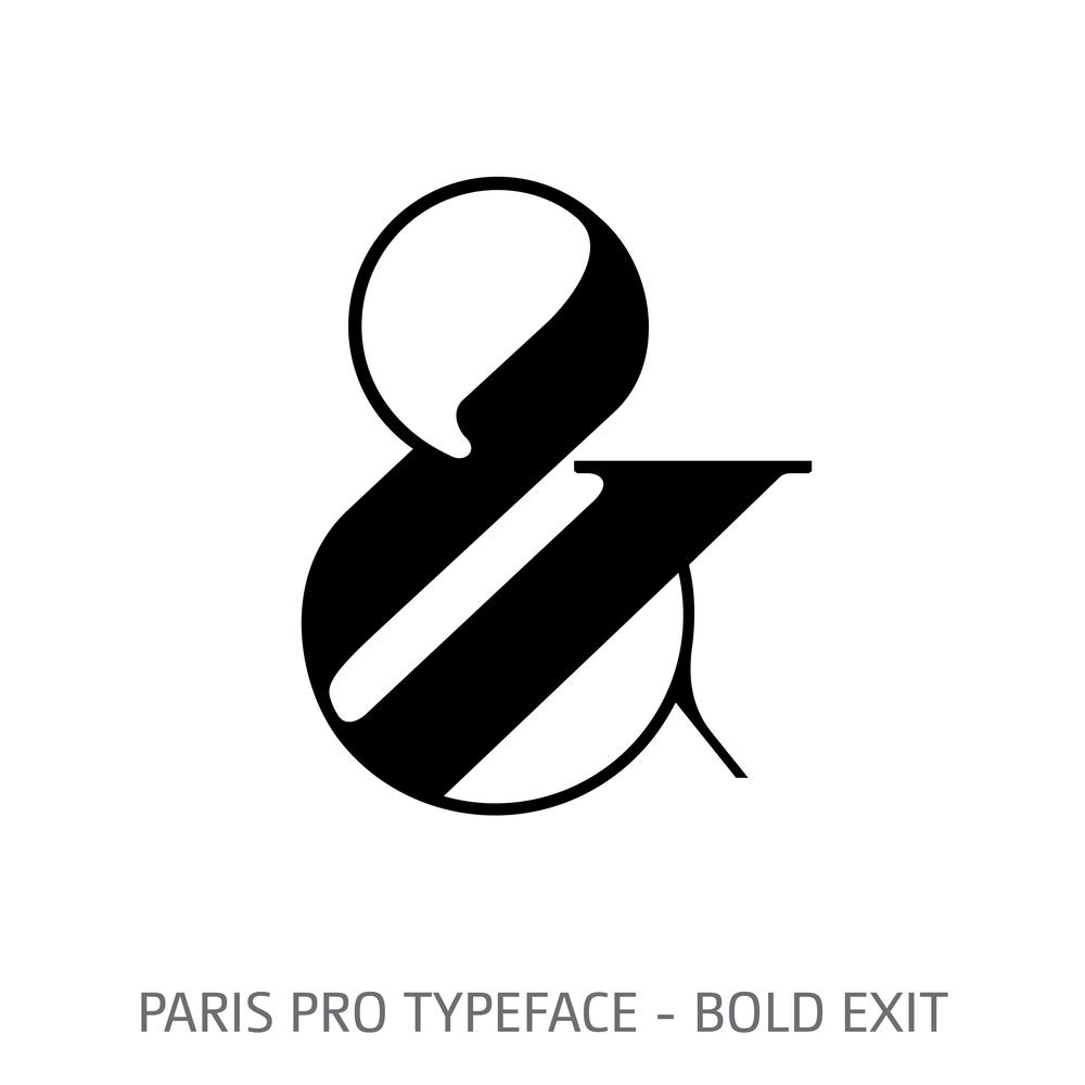 Paris Pro Typeface Ampersand-02.jpg