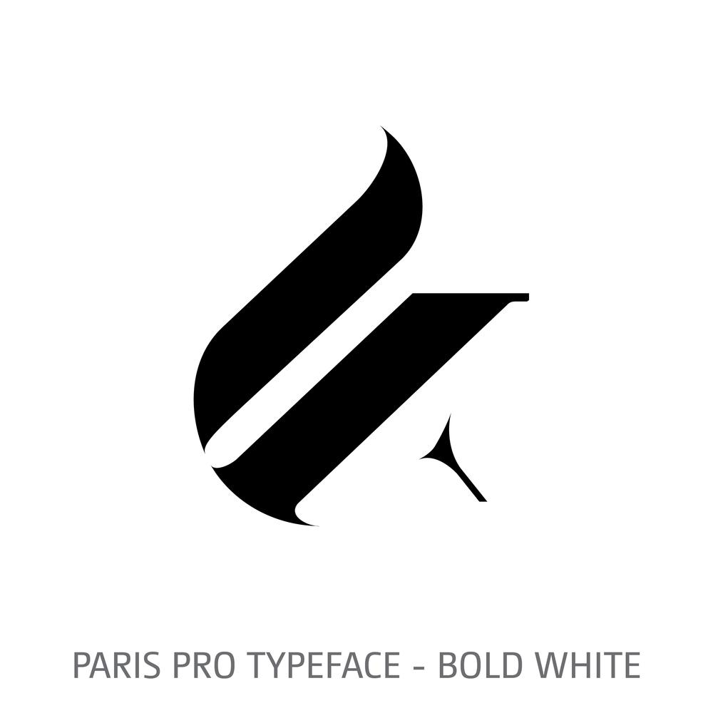 Paris Pro Typeface Ampersand-03.jpg