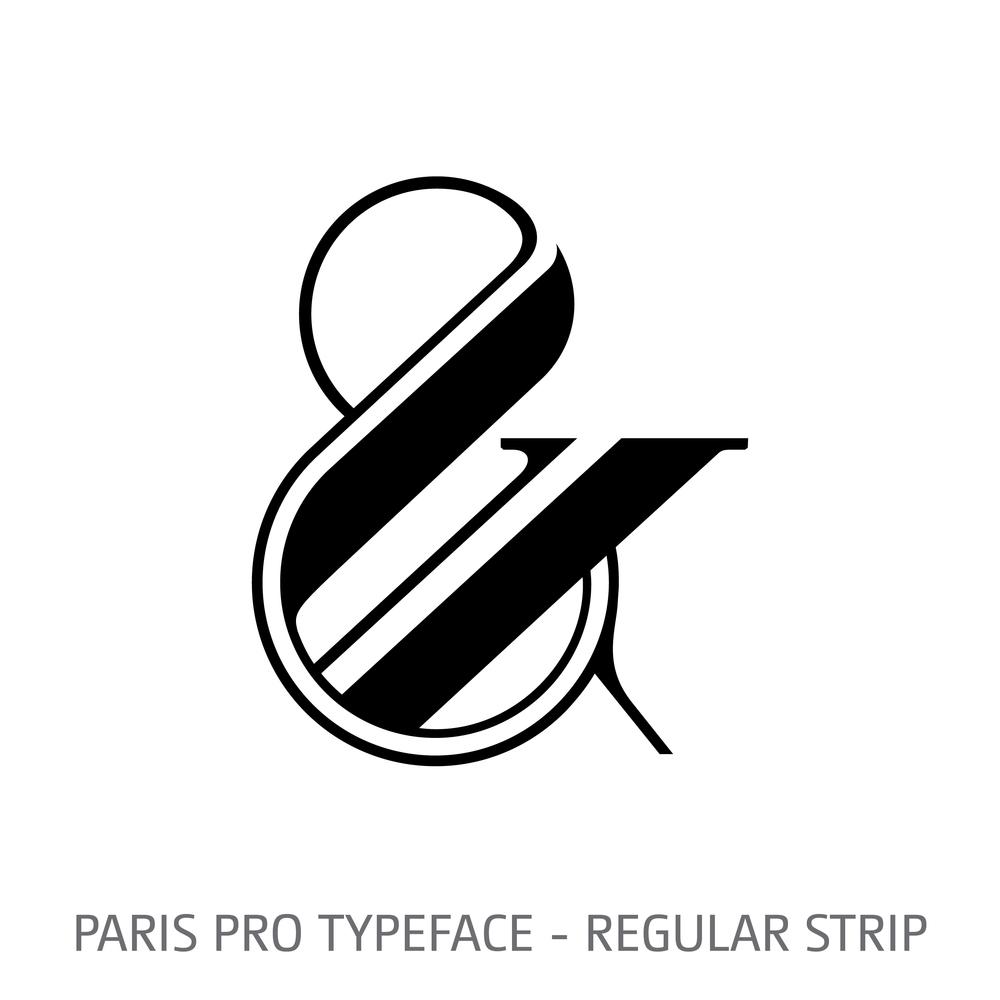 Paris Pro Typeface Ampersand-05.jpg