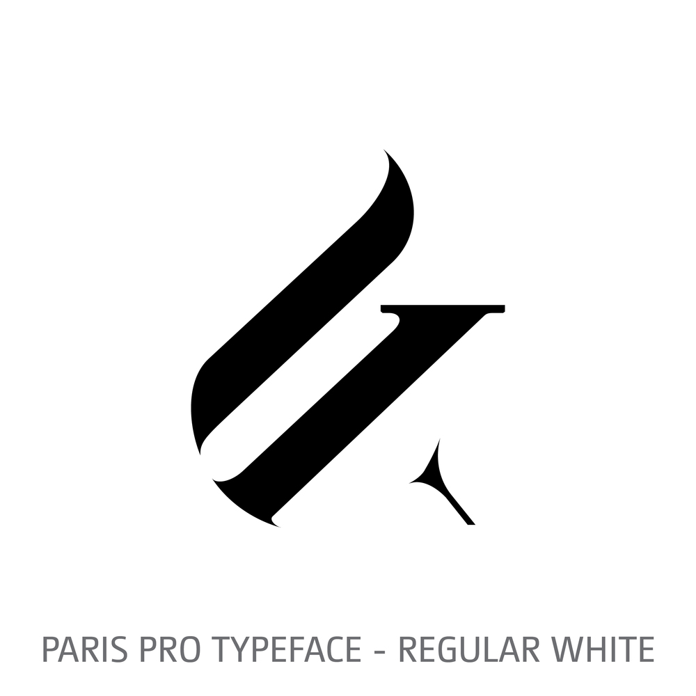 Paris Pro Typeface Ampersand-06.jpg