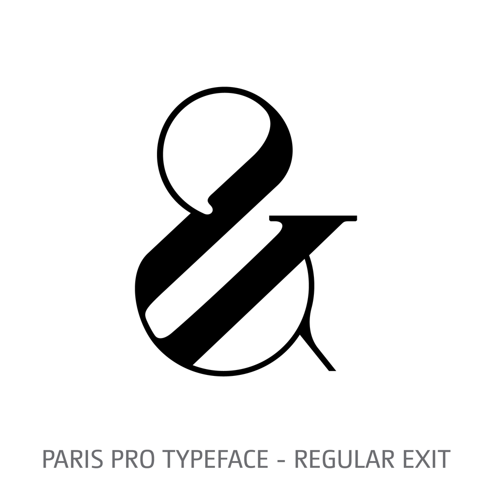 Paris Pro Typeface Ampersand-07.jpg
