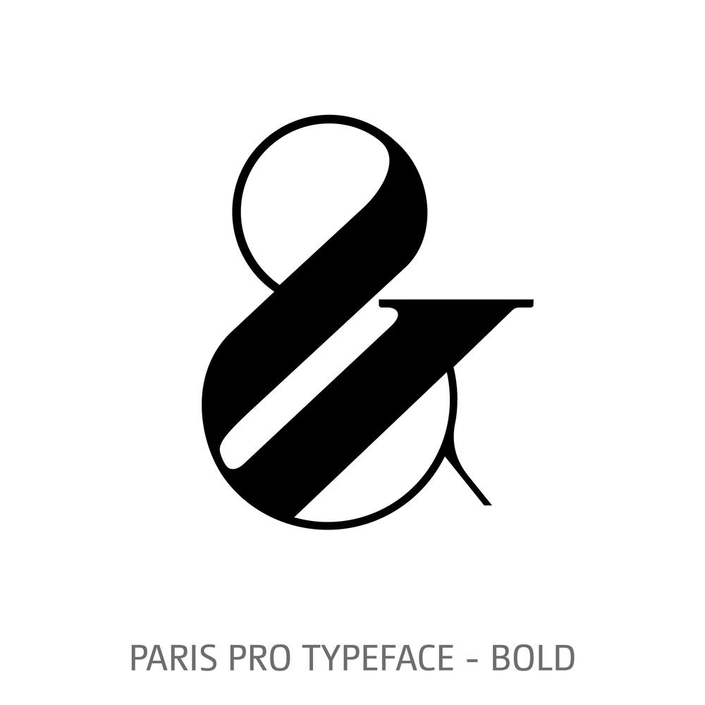 Paris Pro Typeface Ampersand-01.jpg