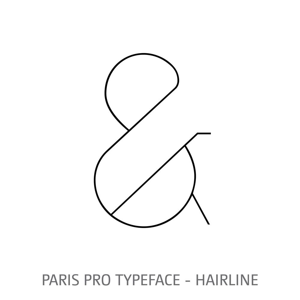 Paris Pro Typeface Ampersand-09.jpg
