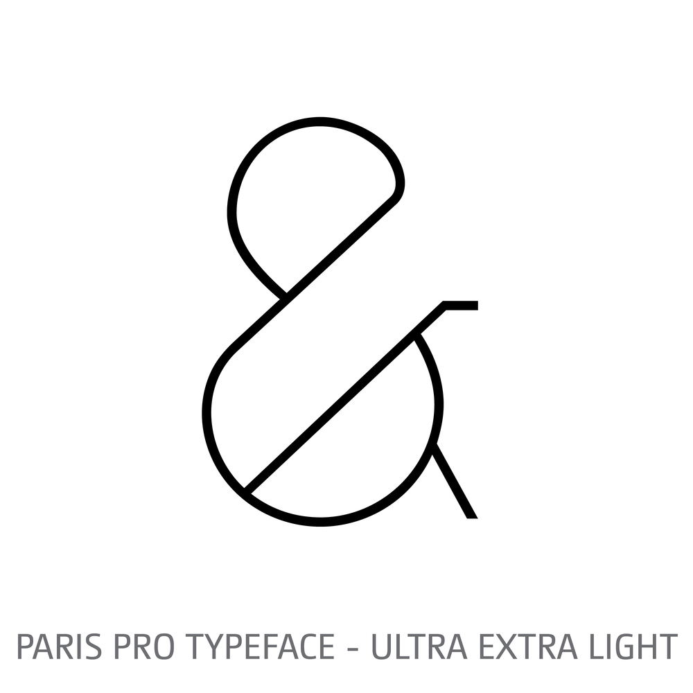 Paris Pro Typeface Ampersand-10.jpg