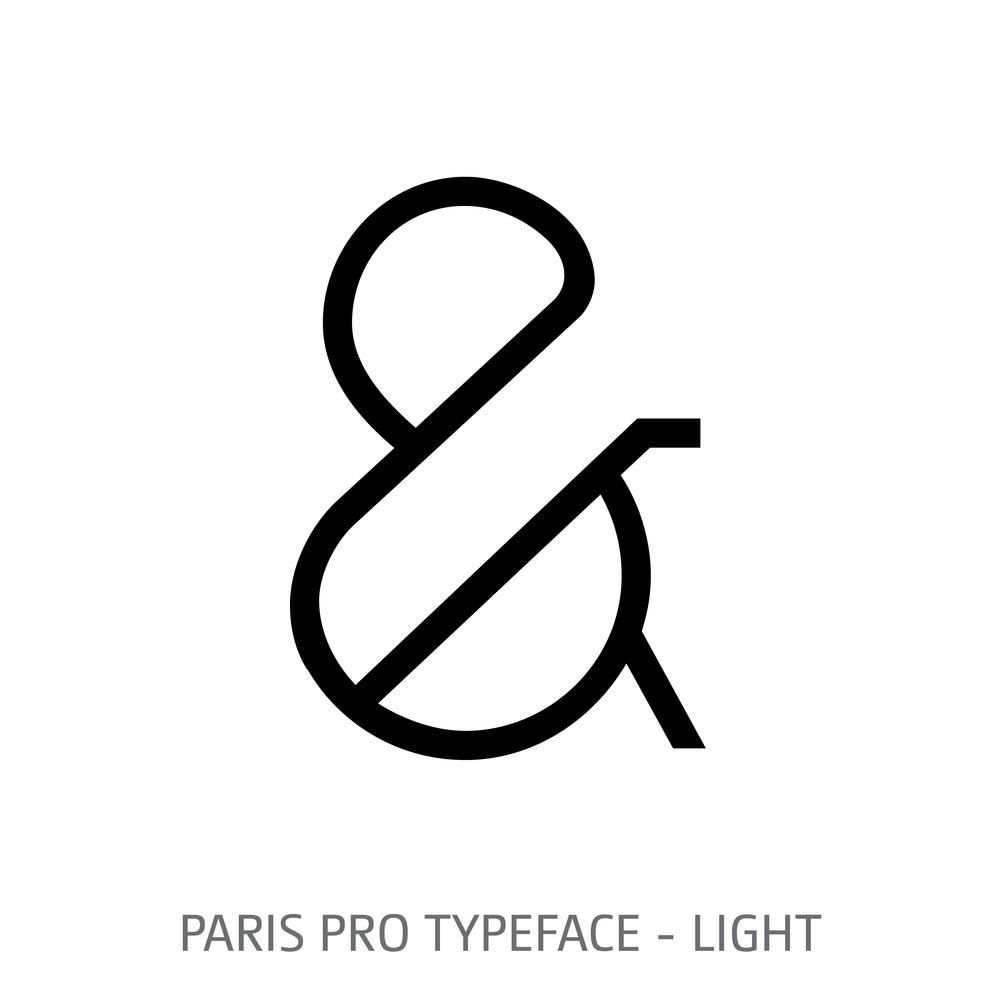 Paris Pro Typeface Ampersand-12.jpg