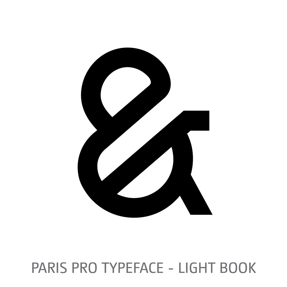 Paris Pro Typeface Ampersand-13.jpg