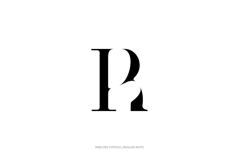 PARIS PRO REGULAR WHITE-18.jpg