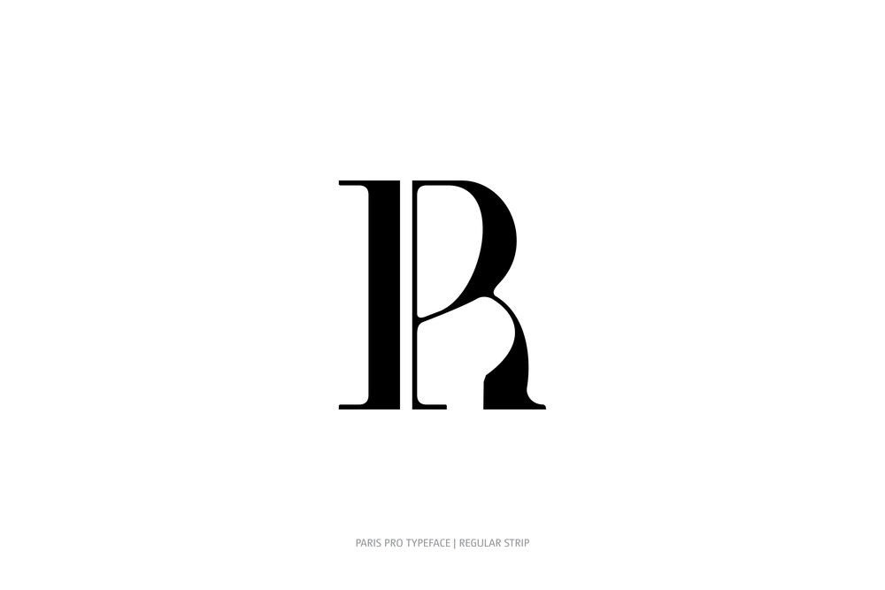 PARIS PRO REGULAR STRIP-18.jpg