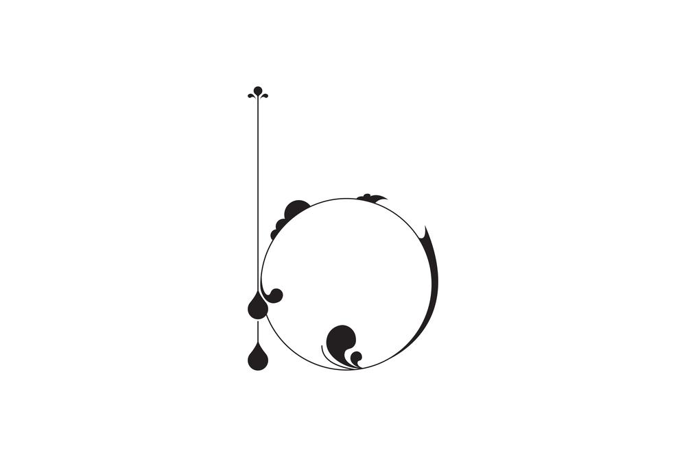 Moshik Lowercase Typeface-02.jpg