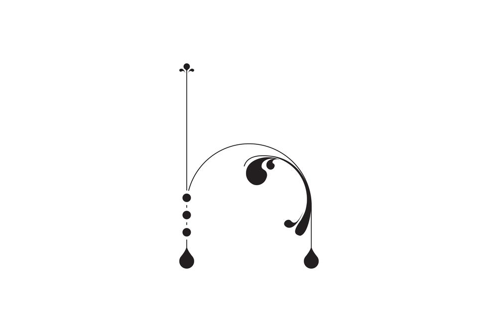 Moshik Lowercase Typeface-08.jpg