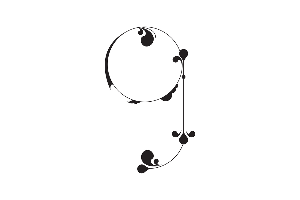 Moshik Lowercase Typeface-07.jpg