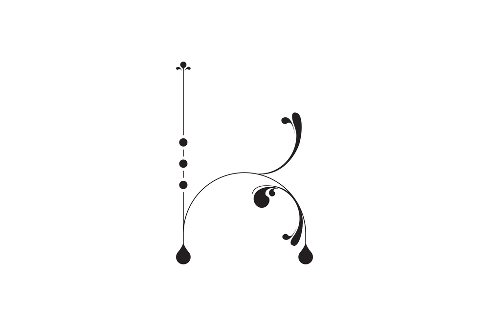 Moshik Lowercase Typeface-11.jpg