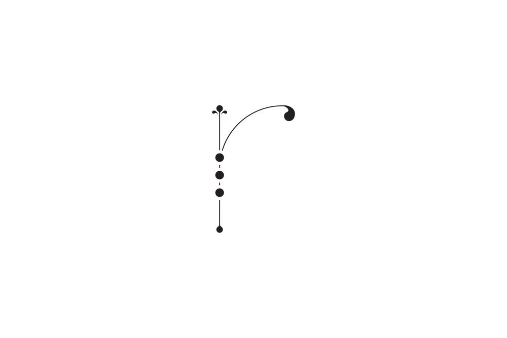 Moshik Lowercase Typeface-18.jpg