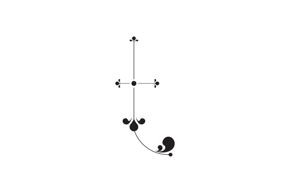 Moshik Lowercase Typeface-20.jpg