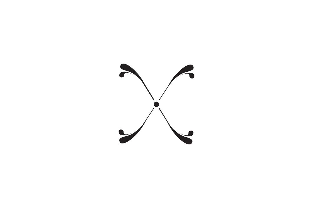 Moshik Lowercase Typeface-24.jpg