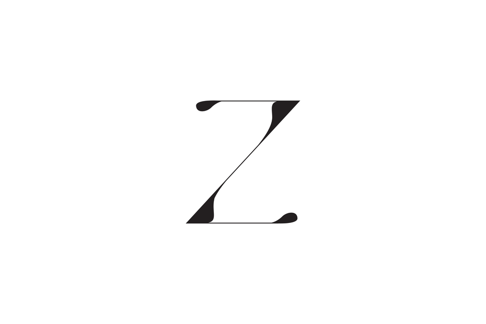 Moshik Lowercase Typeface-26.jpg