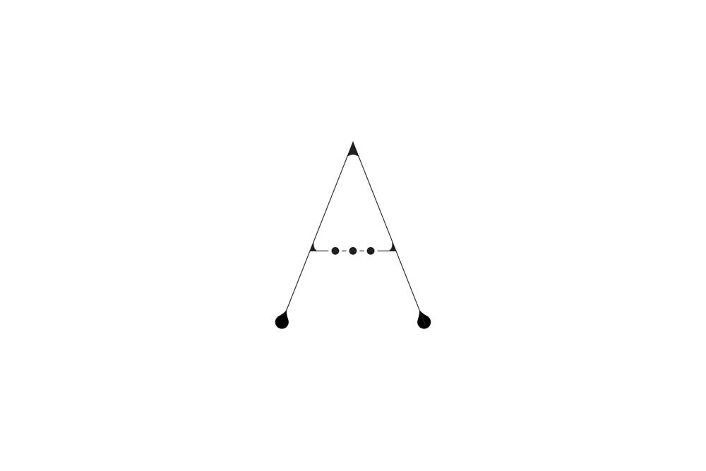 Moshik Uppercase Typeface-01.jpg