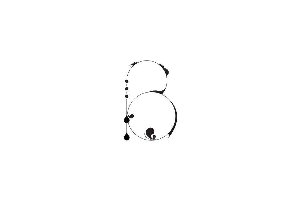 Moshik Uppercase Typeface-02.jpg
