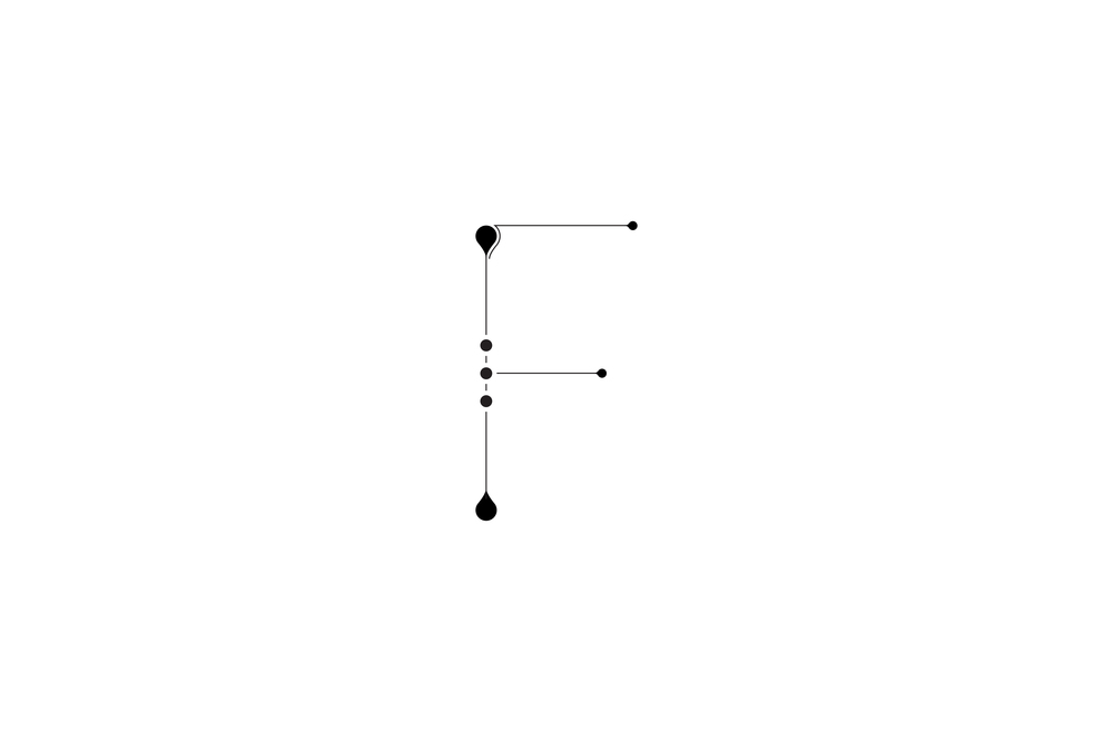 Moshik Uppercase Typeface-06.jpg