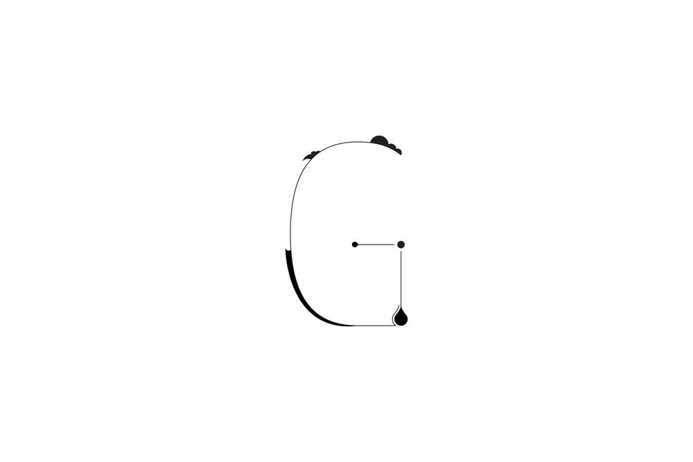 Moshik Uppercase Typeface-07.jpg