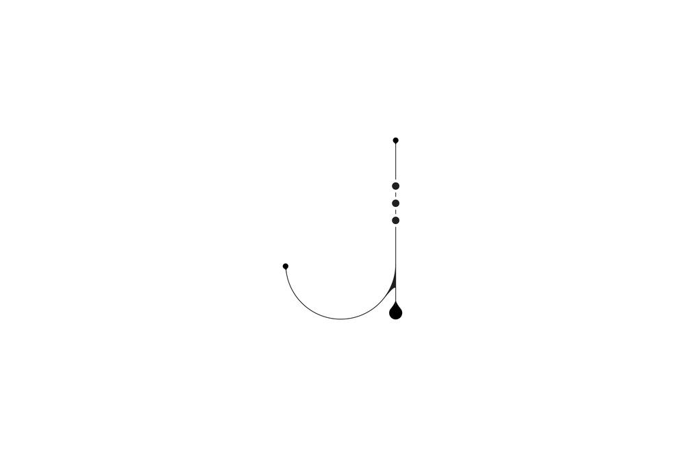 Moshik Uppercase Typeface-10.jpg