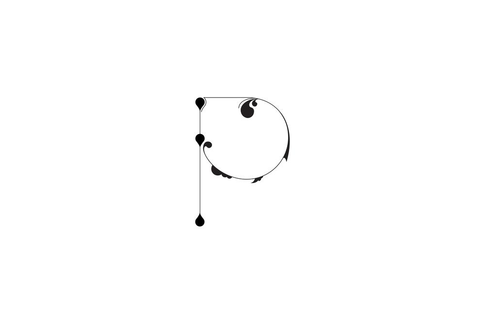 Moshik Uppercase Typeface-16.jpg