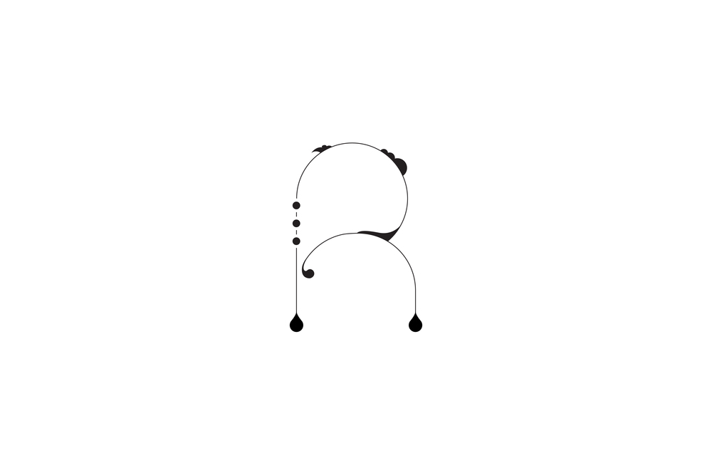 Moshik Uppercase Typeface-18.jpg