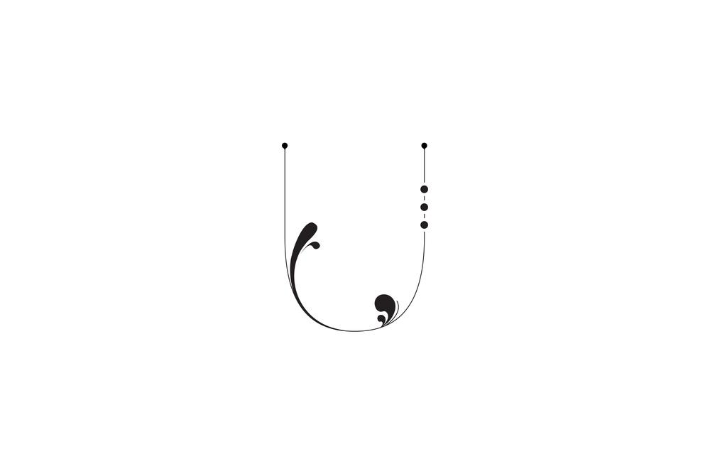 Moshik Uppercase Typeface-21.jpg