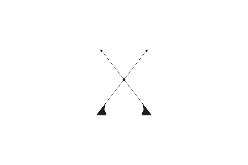 Moshik Uppercase Typeface-24.jpg