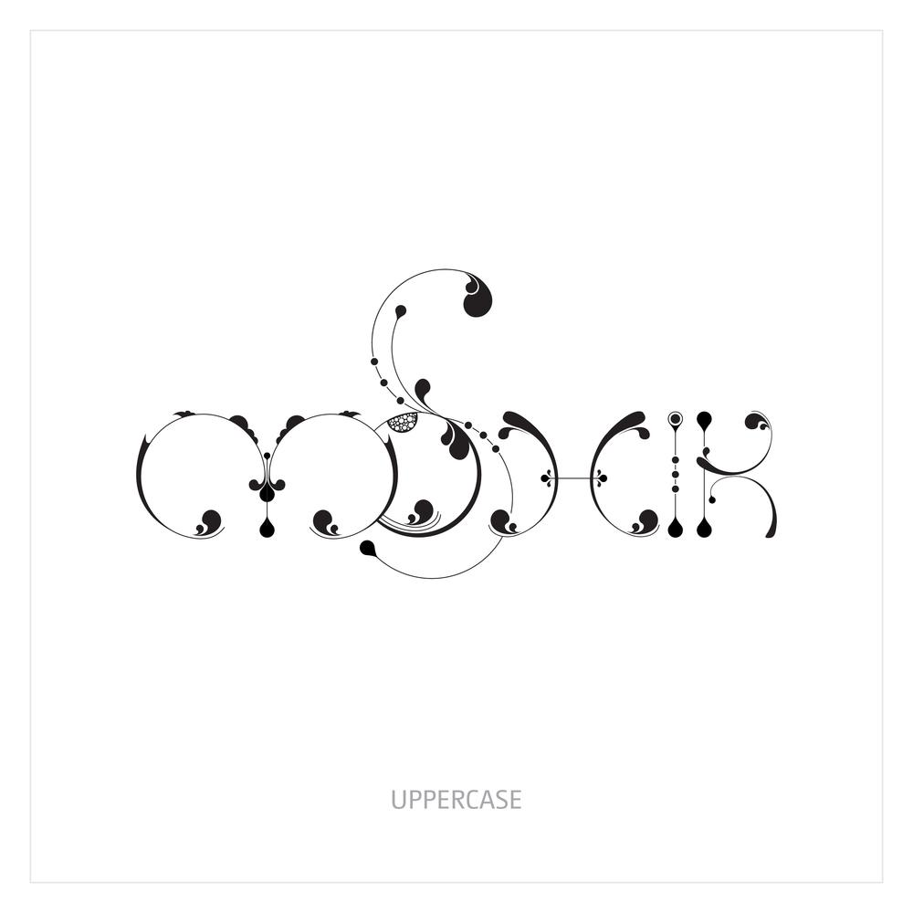 Moshik Upercase Typeface.jpg