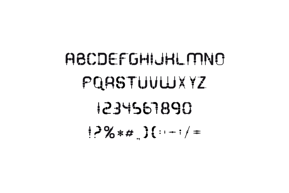 Toronto Typeface3-01.jpg