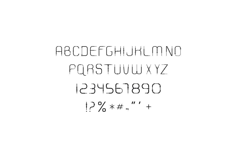 Toronto Typeface3-03.jpg