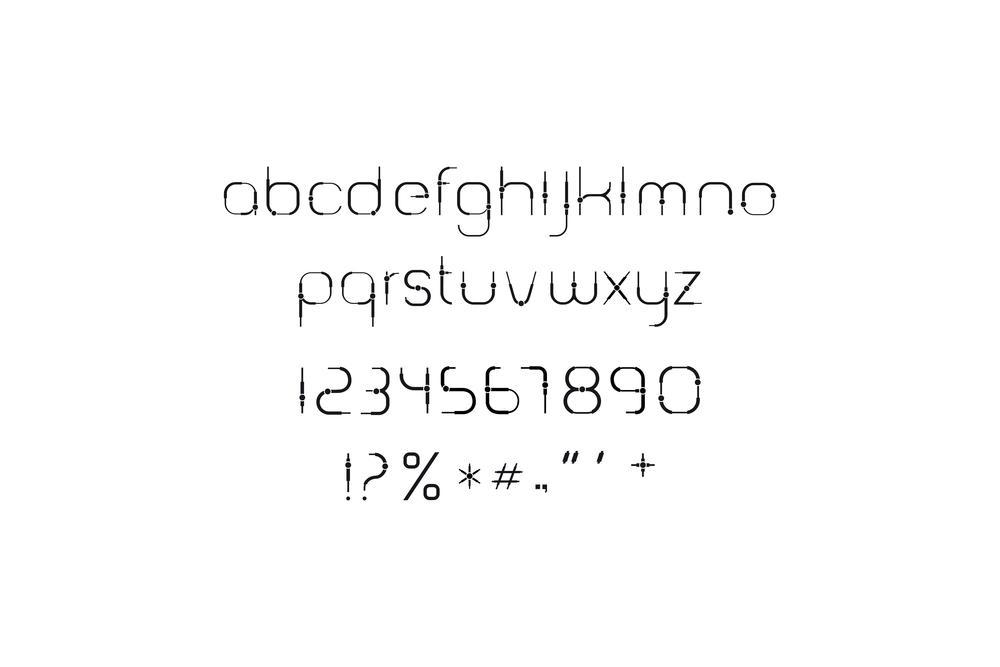 Toronto Typeface3-04.jpg