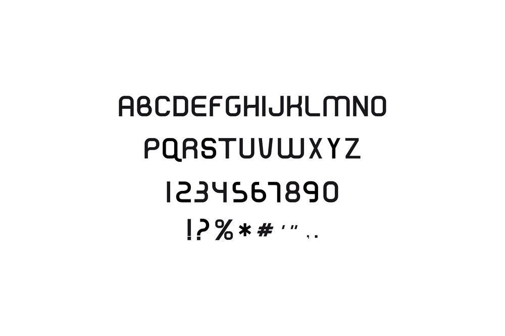 Toronto Typeface3-05.jpg