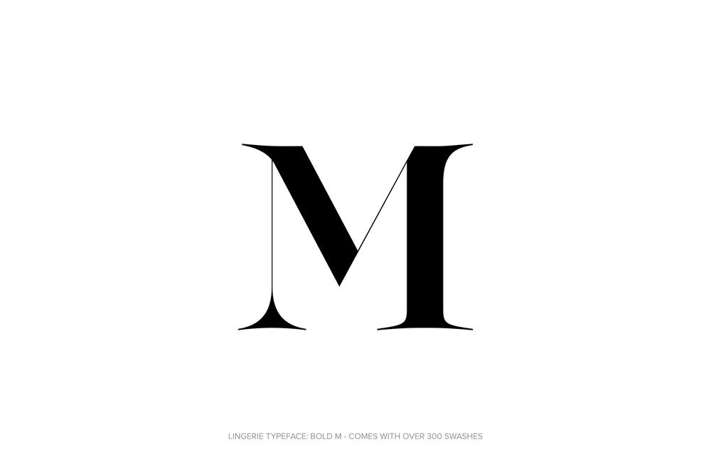 Lingerie Typeface Bold-13.jpg