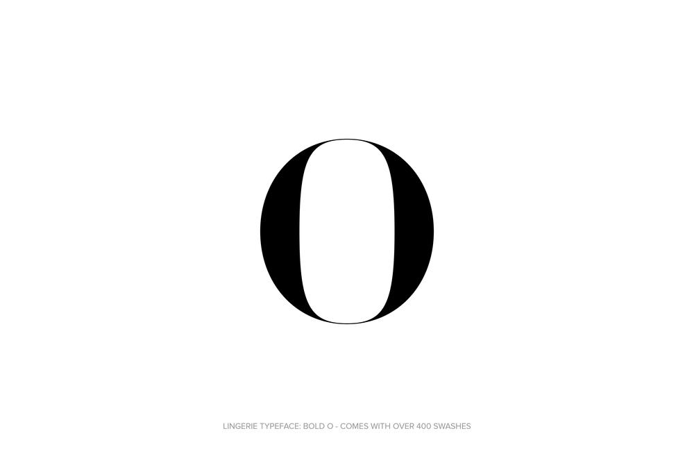 Lingerie Typeface Bold-15.jpg