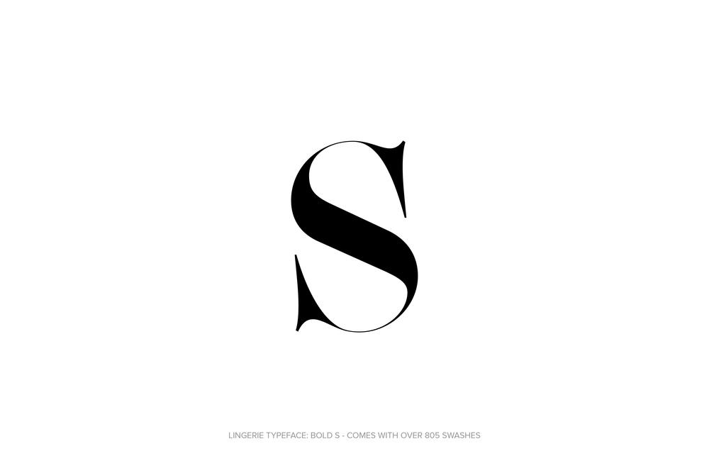Lingerie Typeface Bold-19.jpg